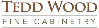 Tedd Wood Logo